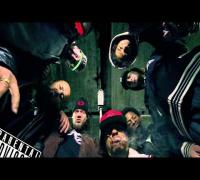 Dope D.O.D. ft. Orifice Vulgatron - Moonshine