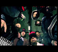 Dope D.O.D. ft. Simon Roofless - Desperados