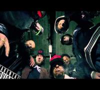 Dope D.O.D. - Resurrection