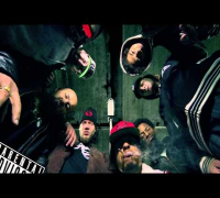 Dope D.O.D. - Ridiculous