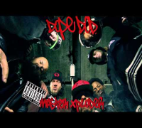 Dope D.O.D. - Square One
