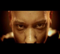 DOPE D.O.D. - TRAPAZOID [OFFICIAL HD TRAILER]