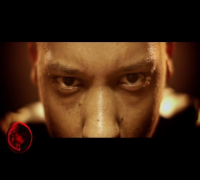 Dope D.O.D. - Trapazoid (Trailer)