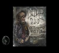 Dope D.O.D. - Ugly