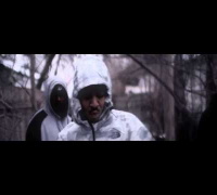 DoughBoyz CashOut - City Of Dealers - Dir by: Payroll Giovanni