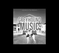 DoughBoyz CashOut - Concrete (audio)