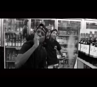 DoughBoyz CashOut - Don't take dis personal (dir by. Joseph McFashion)