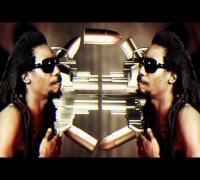 DP Da Hustla feat Slick Pulla - 38 Special