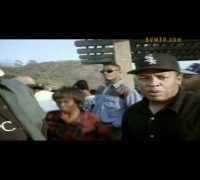 Dr. Dre featuring Snoop Dogg - Nothin' But a G Thang