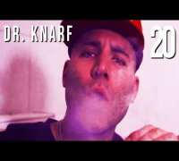 DR. KNARF - PUMP DAS (DRIVE BY VIDEO No. 20)