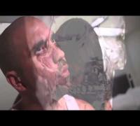 Dr  Zodiak  Wicked Moves Death  Kream Like Krystol Directed @drzodiaksicfuc