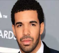 Drake - Draft Day (Explicit) New Music 2014
