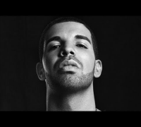 Drake - Draft Day (Explicit)