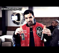 Drake - God (Snippet)