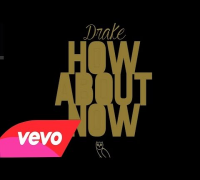 Drake - How About Now [Official Audio] HD | Views From The 6