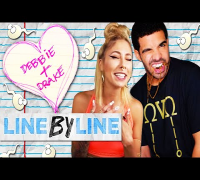 Drake   The Game   Dr. Dre Lyrics Decoded! - LINE BY LINE Ep. 11