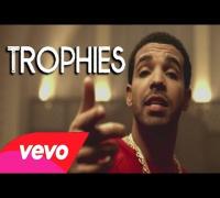 Drake - Trophies (Explicit)