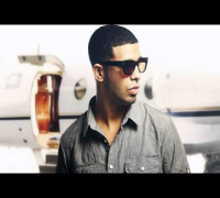 Drake Trophies (new) (2014)