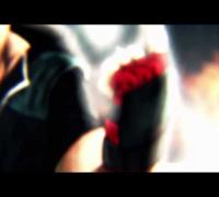 Drake VS Lil Wayne Tour Teaser