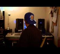 Dramadigs - Musik aus Musik (Ein Film von Julia Haase)
