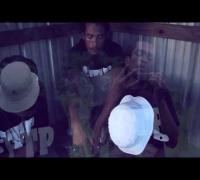Dre, Ced & DC Deezyy - FTP [Heatseekers]