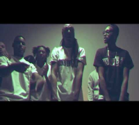 "Dreamteam - ""A1 Since Day 1"" [Video]"