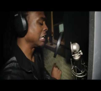 "Dreamteam ""Lil Half A Key"" In Studio With Lil Murda (Part 3 of 3)"