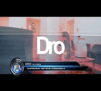 DRO vs. D Nice | VBT 2015 Vorrunde 2 / VR2 (Official HD)