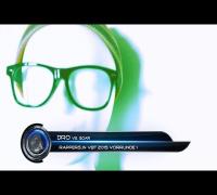 Dro vs. GOAR | VBT 2015 Vorrunde 1