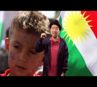 Drohender Genozid in Kobane. Blumio: Rap da News! – Episode 96