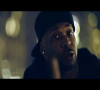 "DruBoy - ""Leave Me Alone"" [Video]"
