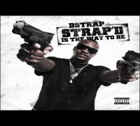 "Dstrap ""Shoot Da Shit"" Feat Young Buck [Audio]"
