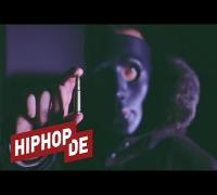 Dú Maroc - Drogba (prod. Sutas Frequenz) - Videopremiere