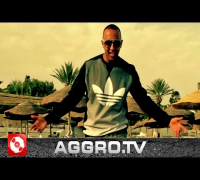 DÚ MAROC - HALLO DEUTSCHLAND (OFFICIAL HD VERSION AGGROTV)