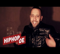 Dú Maroc - Intravenös (Videosnippet) ft. Kurdo, Mosh36, Manuellsen uvm.