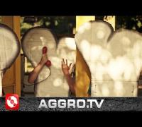 DUA & THE PIMMELSENS - CROWLER (OFFICIAL HD VERSION AGGROTV)