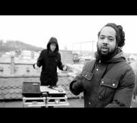 dude&phaeb - Bandmaschine (digitalluc Remix)