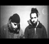 dude&phaeb - Wir waren nie Stars