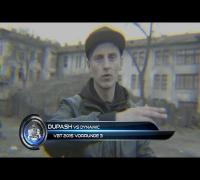 Dupash feat. Gary Washington vs. Dynamic VR3 | VBT 2015 Vorrunde 3