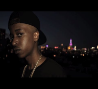 DYME-A-DUZIN - THE REAL $WANK (Official Music Video)