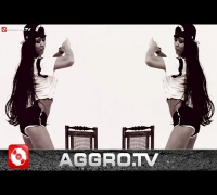 E TO THE A FEAT. JAY JEY & DJT.O - ALLE AUGEN AUF SIE (OFFICIAL HD VERSION AGGROTV)