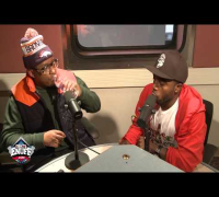 E Witnesses News - Cassidy Dishes On Anticipated Rap Battle With Dizaster