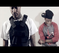 Eagle - All I Kno *PREVIEW [VIDEO] Dir. By @RioProdBXC