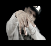 Eagle ft. B Low | Cholla | Yung Harv - GODZ [OFFICIAL VIDEO] Shot By @RioProdBXC