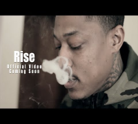 Eagle - Rise [OFFICIAL VIDEO] **Preview** Shot By @RioProdBXC