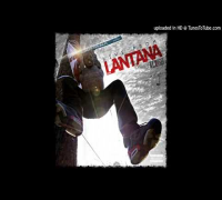 Easy Lantana - All Hustle No Luck (Remix) Ft Yo Gotti, Bun B, Pusha T & Pitbull (Live From Lantana)