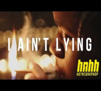 "Easy Lantana ""I Ain't Lying"" (Official Music Video) 