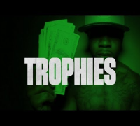 "Easy Lantana - ""Trophies"" (Freestyle)"