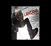 Easy Lantana - Way Too Ready (Live From Lantana)