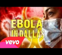 Ebola Spreads In The US: Second American Case Of Deadly Virus Confirmed
